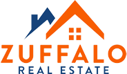 Zuffalo Real Estate